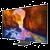 Телевизор Samsung QE55Q90RAU