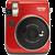 Фотоаппарат мгновенной печати Fujifilm Instax Mini 70 Red EX D