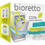 Соль Bioretto Bio-203 для посудомоечных машин