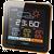 Цифровая метеостанция Oregon Scientific RAR 502S