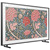 Телевизор Samsung The Frame QE55LS03RAU