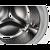 Стирально-сушильная машина Electrolux EW9W161B PerfectCare