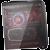 Системный блок MSI Infinite A 9SC-608RU (9S6-B91561-608)