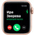 Умные часы Apple Watch Series 5 40 мм розовый песок, спортивный ремешок