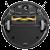 Робот-пылесос Ecovacs Deebot OZMO 900 (DN5G)