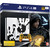 Игровая приставка Sony PlayStation 4 Pro 1 TB Limited Edition + Death Stranding (CUH-7208B)
