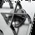 Варочная поверхность Foster VERONIKA 3F X(7063 042)