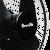 Вентилятор Breville F20