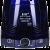 Пылесос EIO New Style 2200 DUO