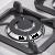 Варочная поверхность Lofra URANO 60 HLS6G0