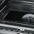 Духовой шкаф Stoves ST SEB60i CIS Sta