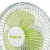 Вентилятор Fusion TF-1500