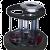 Соковыжималка Moulinex ZU 500832