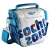 Сумка SOCHI 2014 CUT-SLRM-WH белая