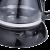 Кофеварка Moulinex FG1518