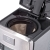 Кофеварка Electrolux EKF7400