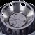 Соковыжималка Moulinex JU380