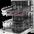 Встраиваемая посудомоечная машина AEG F97860VI1P