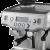 Кофейная станция BORK C805