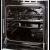 Духовой шкаф Simfer B4EM14001