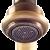 Смеситель Teka BR Bronze (56913881B)