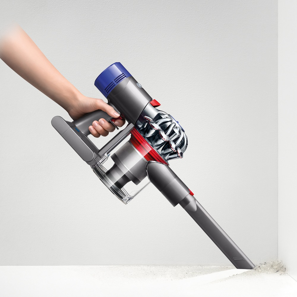 Dyson animal vacuum cleaner instructions dyson dc41c allergy musclehead пылесос купить