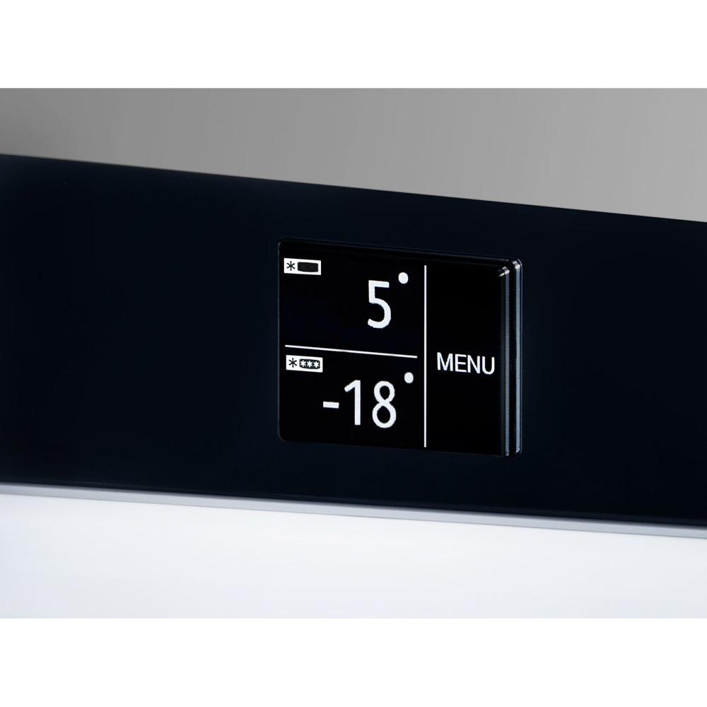 Холодильник Liebherr CN 4005 в интерьере - фото 2