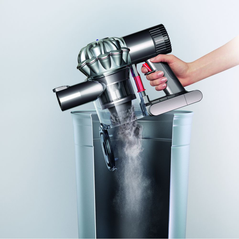Dyson dc62 extra dyson купить цена dyson фен мощность