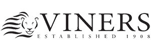 Viners