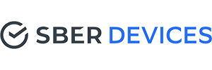 SberDevices