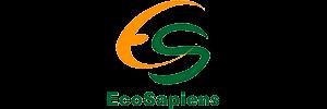 EcoSapiens