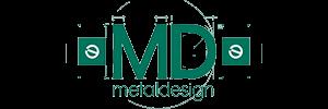Metaldesign