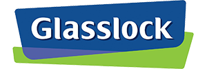 Glasslock