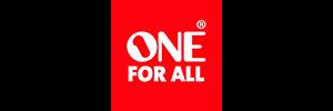 OneForAll