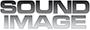 Кабели и переходники Sound&Image