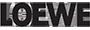Телевизоры Loewe