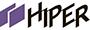 Центр инноваций Hiper