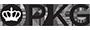 Сумки и чехлы для ноутбуков PKG