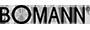 Фритюрницы Bomann