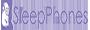 Центр инноваций SleepPhones