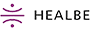 Центр инноваций Healbe