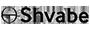 Центр инноваций Shvabe