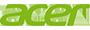 Системные блоки Acer