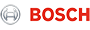 Вытяжки Bosch