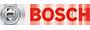 Роботы-пылесосы Bosch