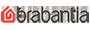 Кухонные ложки Brabantia