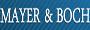 Отпариватели для одежды Mayer&Boch