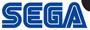 Игры для приставок Sega