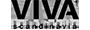 Графины VIVA