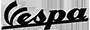 Чехлы для смартфонов Vespa